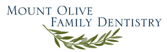 Mount Olive Family Dentistry